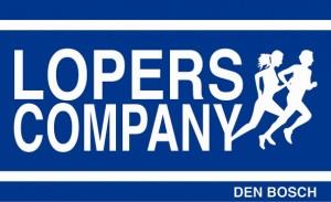 LOPERSCompany_DEN_BOSCH