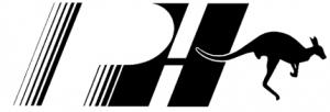 Prins Hendrik logo