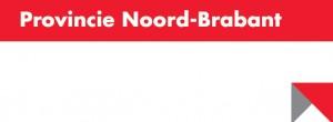 logo-Provincie Noord-Brabant